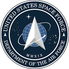 Lieutenants Join US Space Force
