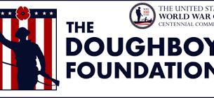 Doughboy Foundation